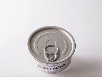 Greenpeace nos da la lata y denuncia la situación de nuestros océanos debido a la contaminación por plástico