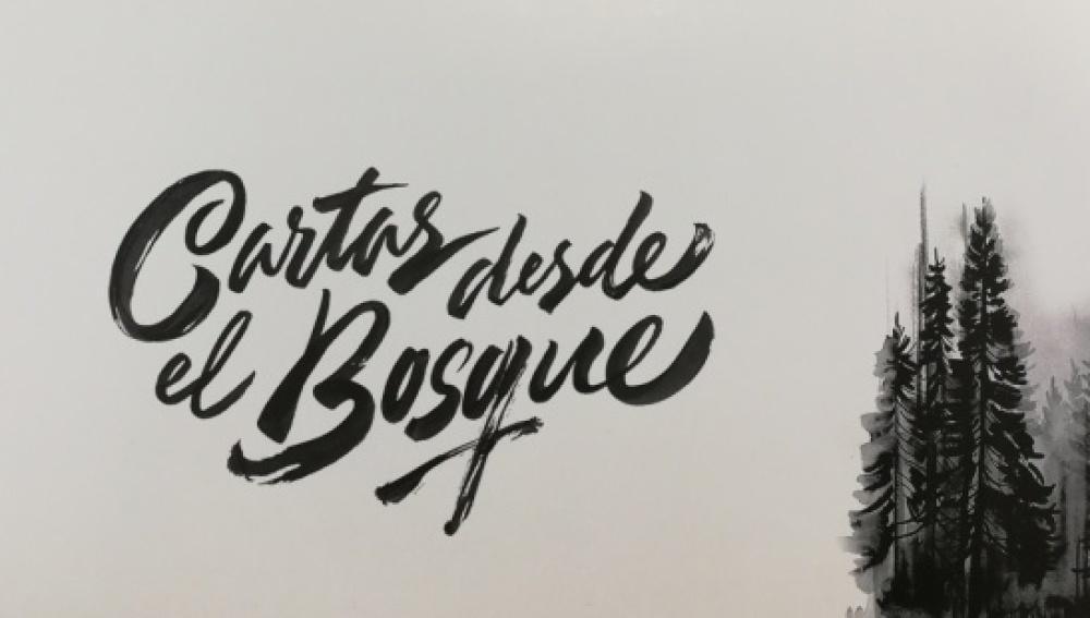 WWF España lanza 'Tinta de ceniza de Doñana', una campaña contra los incendios forestales