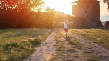 Consejos para vivir con niños con hiperactividad