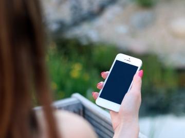 'Growin', una app con la que los padres controlan cómo crecen sus hijos