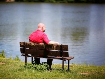 Consecuencias de la soledad