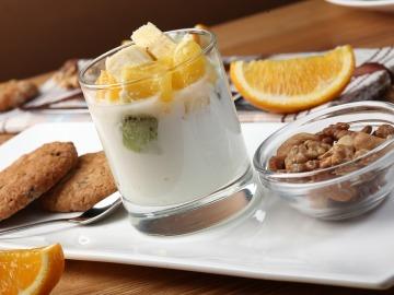 ¿Qué debe tener el desayuno ideal de tus hijos?