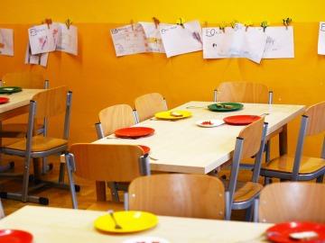El Gobierno de Navarra impulsará la vida saludable y el ejercicio en los colegios