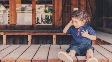 ¿Cómo tratar los piojos de tus hijos?
