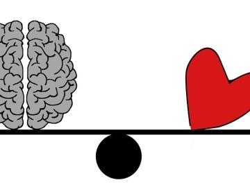 Siete consejos para mantener joven tu cerebro