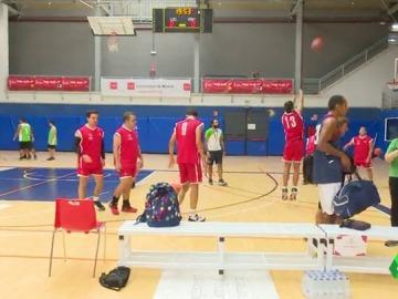 Baloncesto Unificado