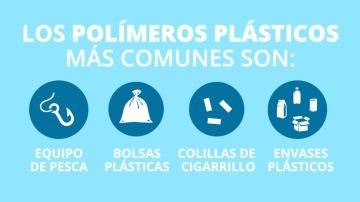 España se adhiere a la campaña 'Mares Limpios' de la ONU