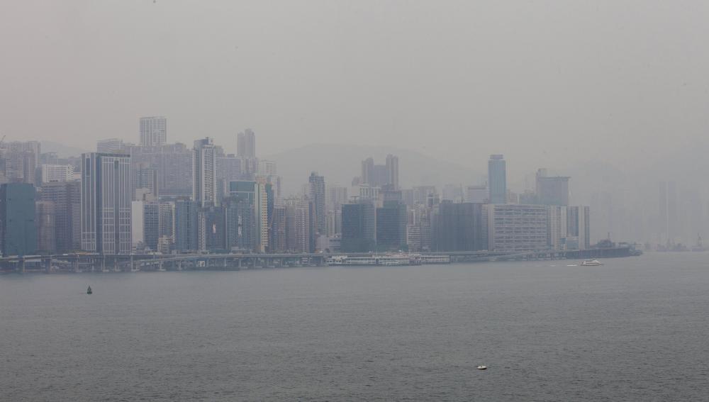 Compromiso mundial por un planeta sin contaminación