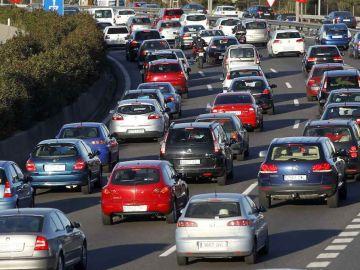 Europa-ir%C3%A1-prohibiendo-gradualmente-los-coches-contaminantes-en-ciudad.jpg